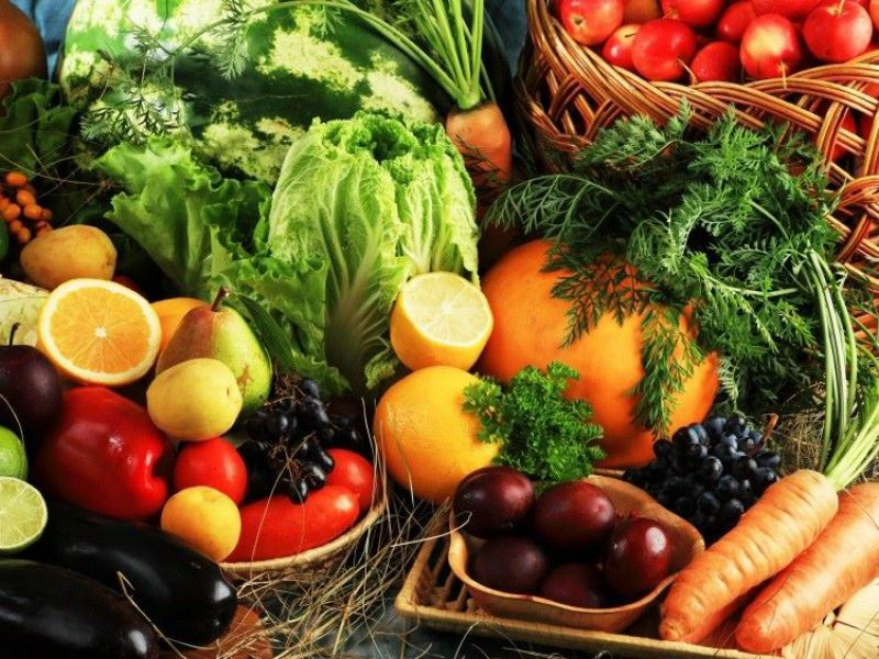 Algumas mudanças no cardápio podem ajudar o nosso cérebro a se manter mais concentrado e até diminuir o envelhecimento cerebral, melhorando a memória. Uma alimentação adequada, rica em antioxidantes também faz parte das ações para prevenir as chamadas doenças degenerativas, como Alzheimer e Parkinson. Por isso, o Minha Vida selecionou alimentos que ajudam na concentração e na memória.