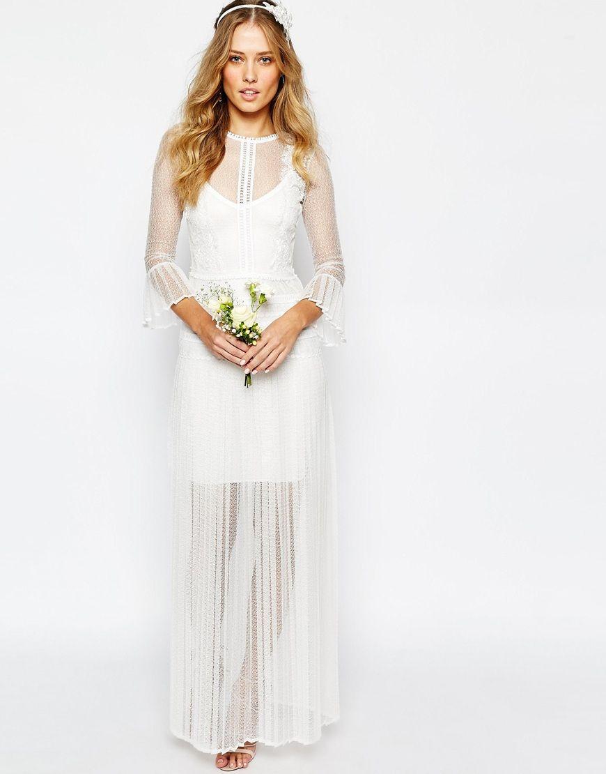bride on a budget brautkleider unter 1000 euro und weniger