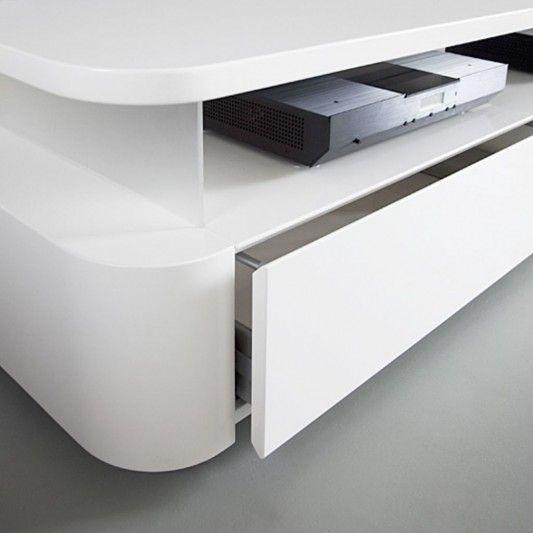 modular cabinet furniture. Rknl-audio-modular-audio-cabinet-furniture-design-4 - Easy Decor Modular Cabinet Furniture G