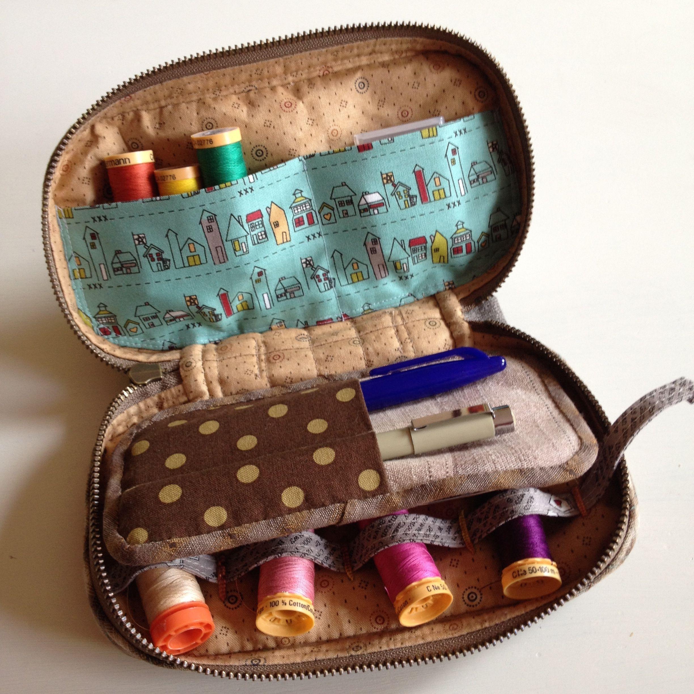 Etui reiko kato is klaar patchwork and japanese patchwork - Reiko kato patchwork ...