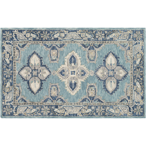 Loo Rug Boston Interiors Rugs