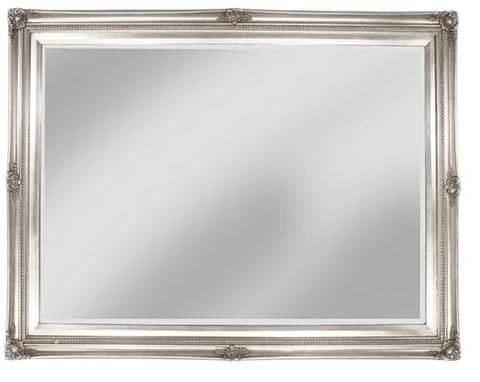 Koekkoek Silver Large Wall Mirror Ds Shine Mirrors Australia 1 Mirror Wall Mirror Silver Wall Mirror