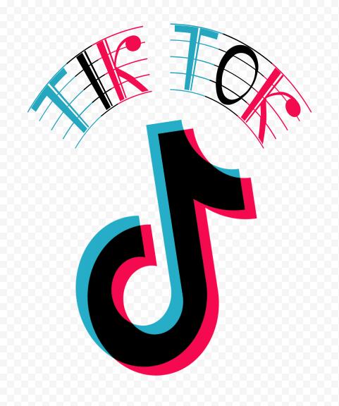 Pin By Tefy Calderon On Tiktok Logo Sticker Logo Branding Motion Design Animation