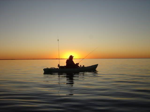 Kayak fishing wallpapers on texaskayakfisherman com for Kayak bass fishing