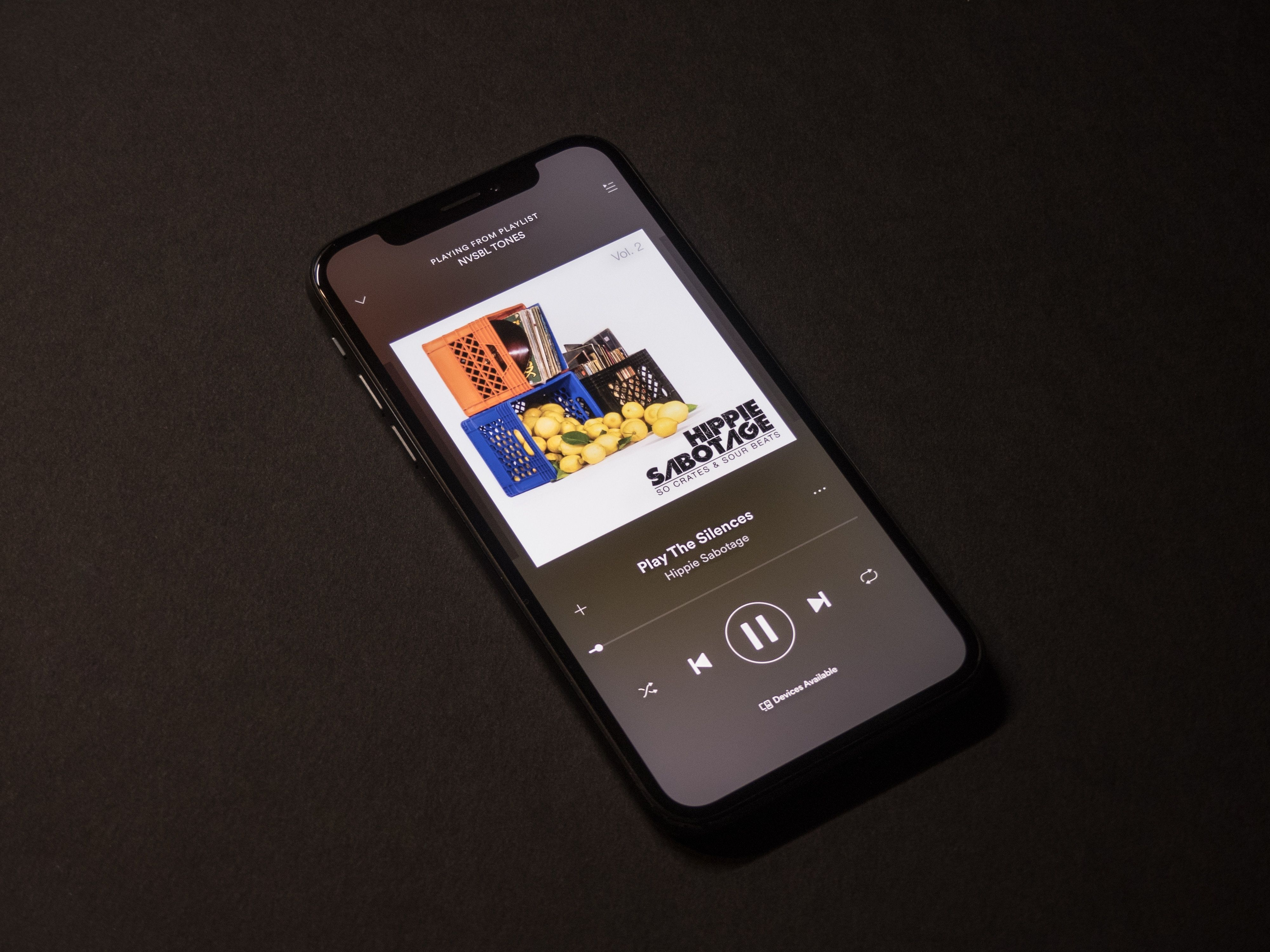 Apple music reportedly coming to verizon wireless unlimited data.