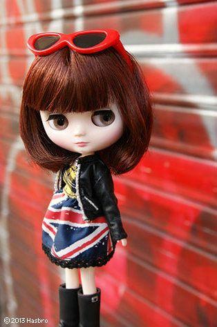 Blythe-Jackie-Ramone-1