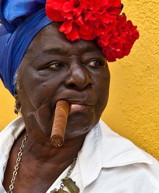 cubaanse vrouwen dating
