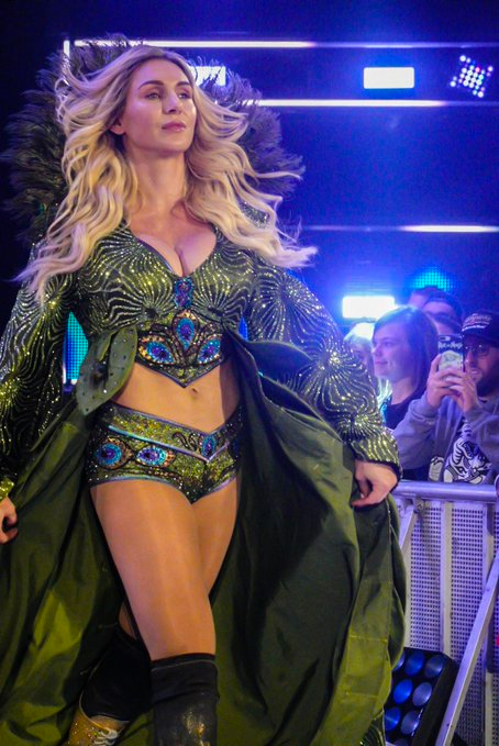 Kim On Twitter Charlotte Flair Charlotte Flair Wwe Charlotte Wwe