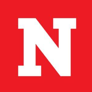 Newsweek Magazine by Newsweek