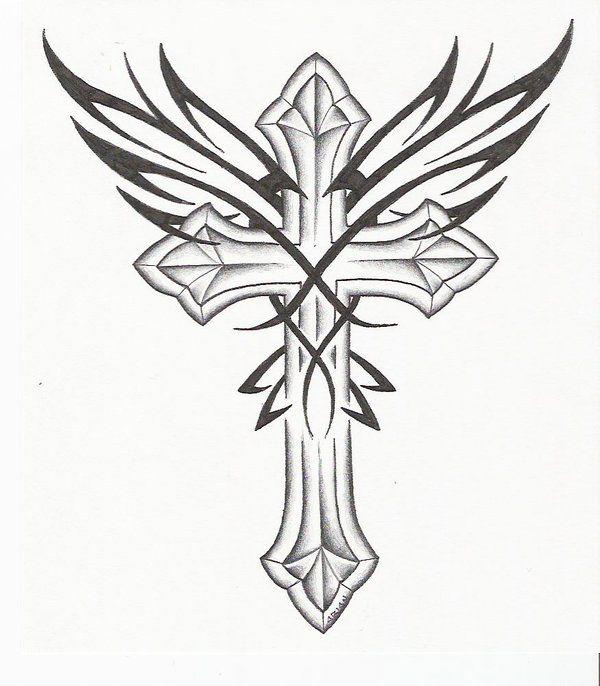 The 53 Best Tattoo Designs Drawings Awsome Artwork Tattoos