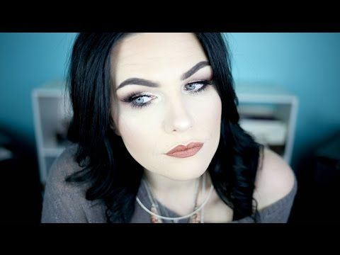 How to get full coverage without being cakey |Full Coverage Foundation Routine…