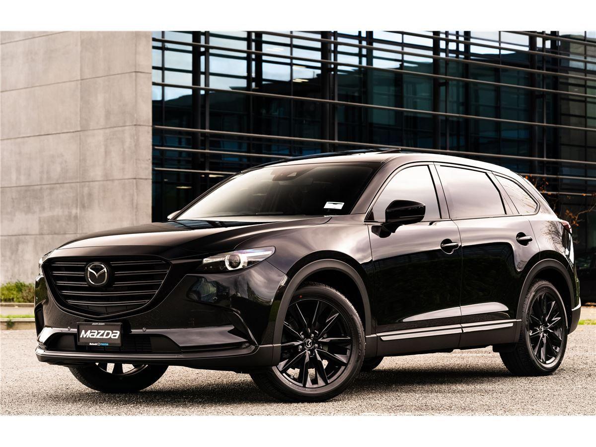 The Mazda Cx 5 Exterior And Interior Mazda Compact Suv Car Rental App