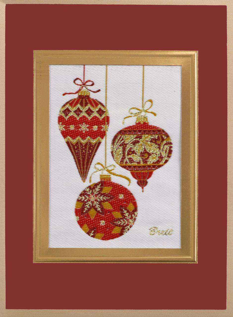 MyCards4Less - Ornaments, $27.20 (http://www.mycards4less.com/brett ...