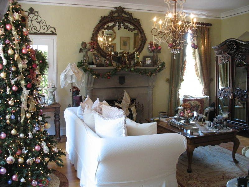 Victorian Shabby Chic Decorating Anyone Victorian Decor Shabby Chic Living Room Shabby Chic Living