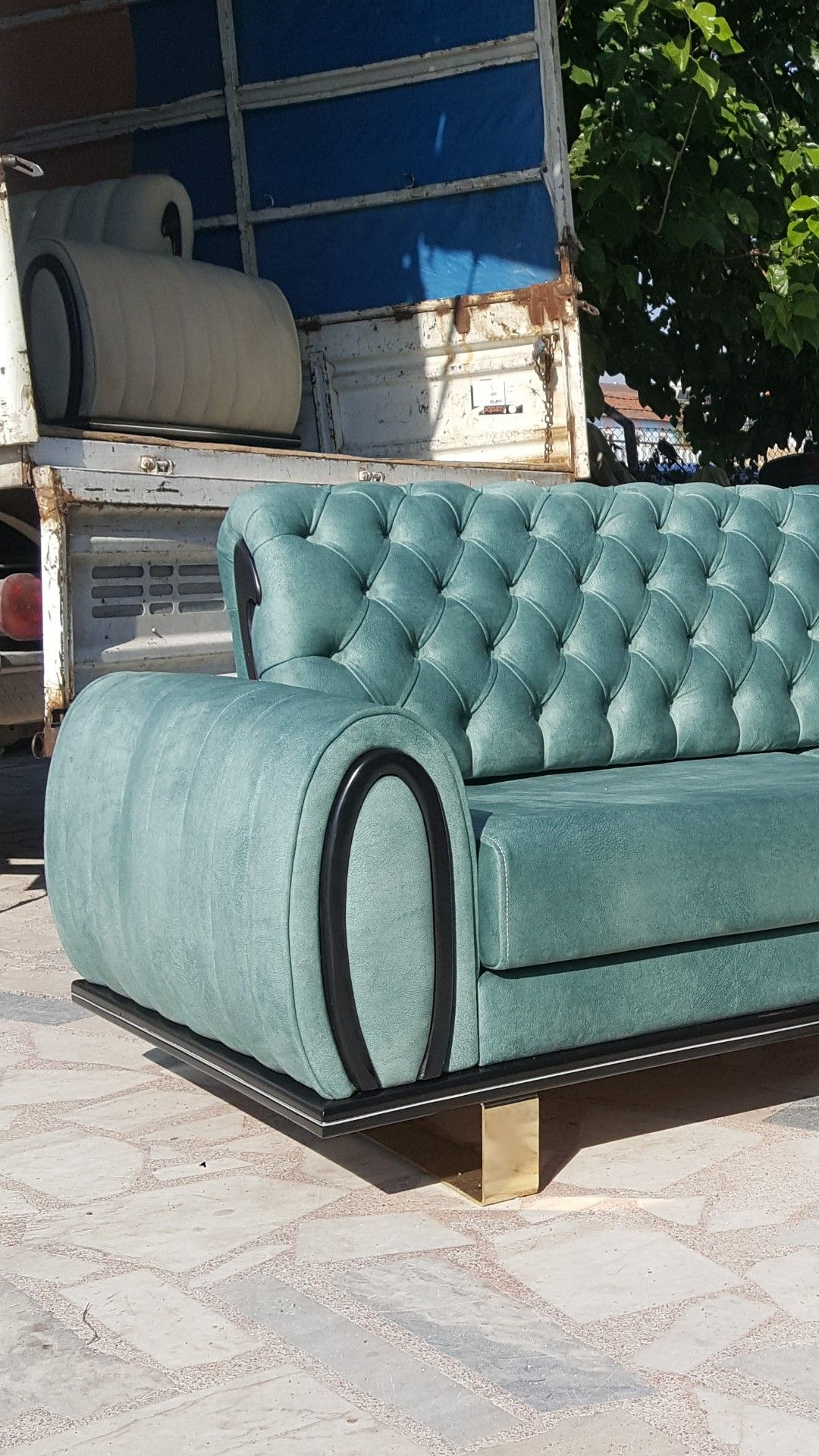 Mmncakir In 2020 Cozy Sofa Sofa Frame Luxury Sofa