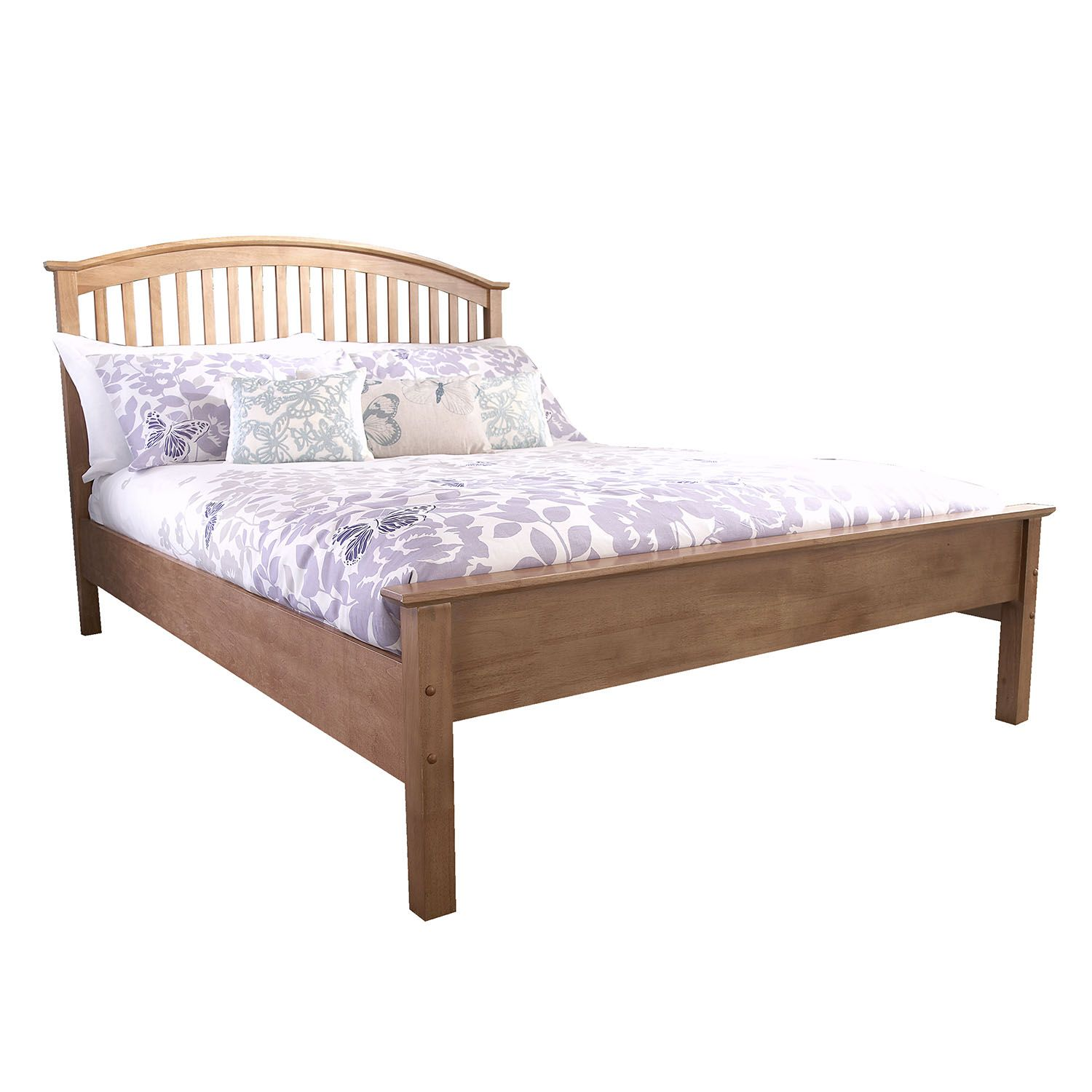 leather beds retro beds sleigh beds kids beds TV
