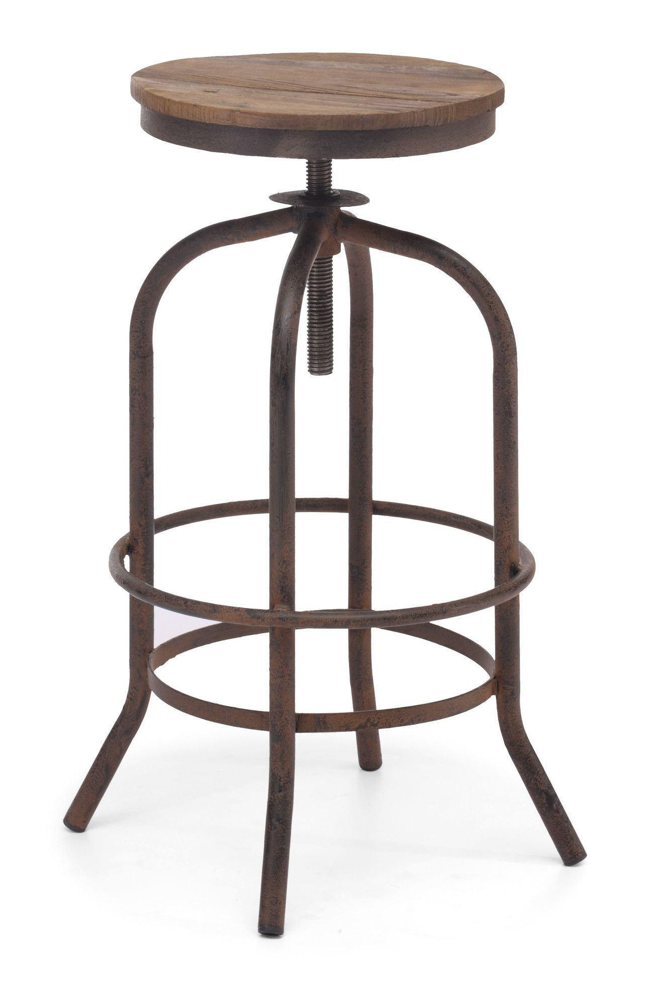 Unique Outdoor Bar Stools 34 Seat Height