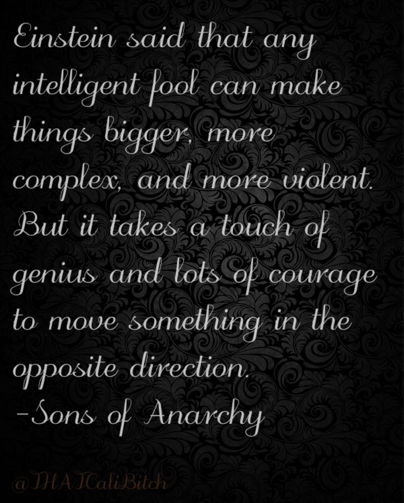 My Recent Stock Quotes Sons Of Anarchy John Teller Quotes Quotes  Favorite Quoteslines