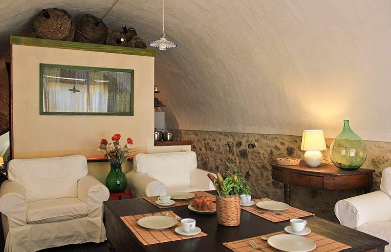 Soggiorno Country ~ Vidéki nappali nappali living room soggiorno