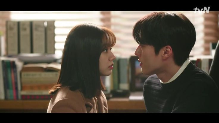 Recap: My Roommate is a Gumiho (2021) Episodes 9-10