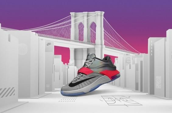 Call Me 917 Dials Up New Capsule Collection with Nike SB | Kicks | Pinterest