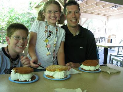 Disney World Blog Discussing Parks, Resorts, Discounts and Dining | Only WDWorld: Disney Dining Dilemma - Maximizing the Snack Credits