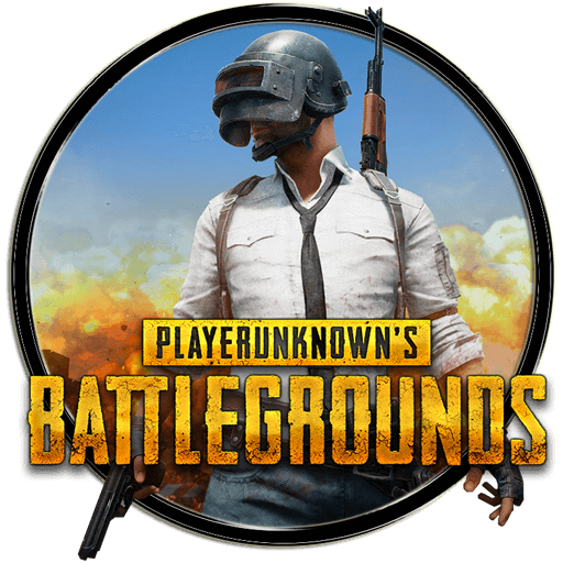 Pubg Mobile Mod Apk V0 16 0 Unlimited Uc Aimbot No Recoil Anti Ban Gozylo Download Games Android Hacks Play Hacks