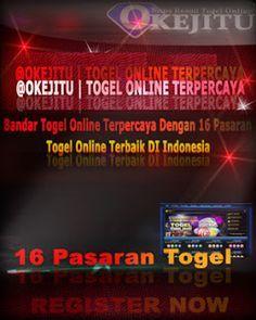 Info Togel Hari Ini Nomor Togel Singapura Yang Keluar Toto D