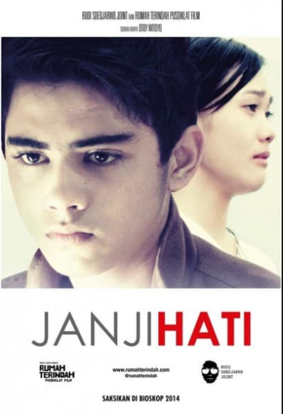 Nonton Film Bioskop Janji Hati 2015 Online Subtitle Indonesia Streaming Movie Online Download Kualitas Film Hd Bluray Sinops Movies 2015 Movies Movies Online