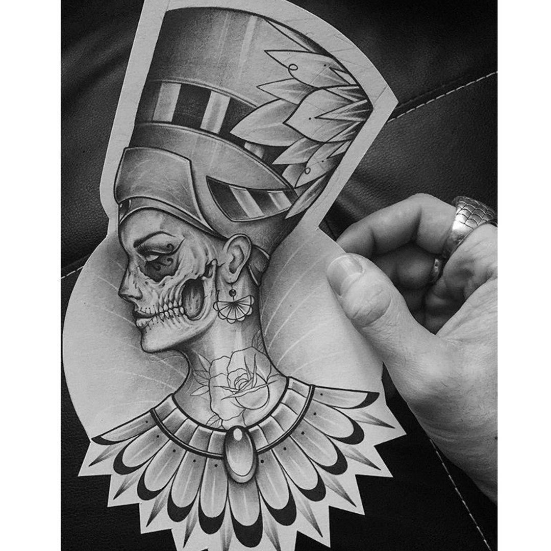 Pin De Bboy En Ideas De Tatuajes Tatuaje De Egipto Dibujos De