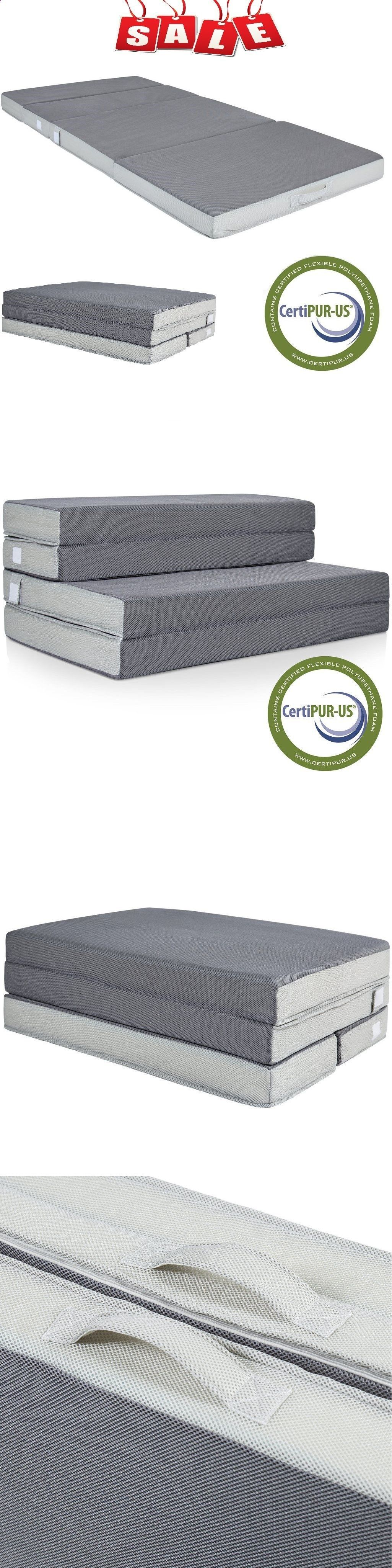 camping sleeping pad mattresses and pads 36114 kamp rite self
