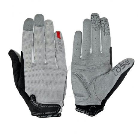 Top 10 Best Long Finger Cycling Gloves Wholesale Suppliers