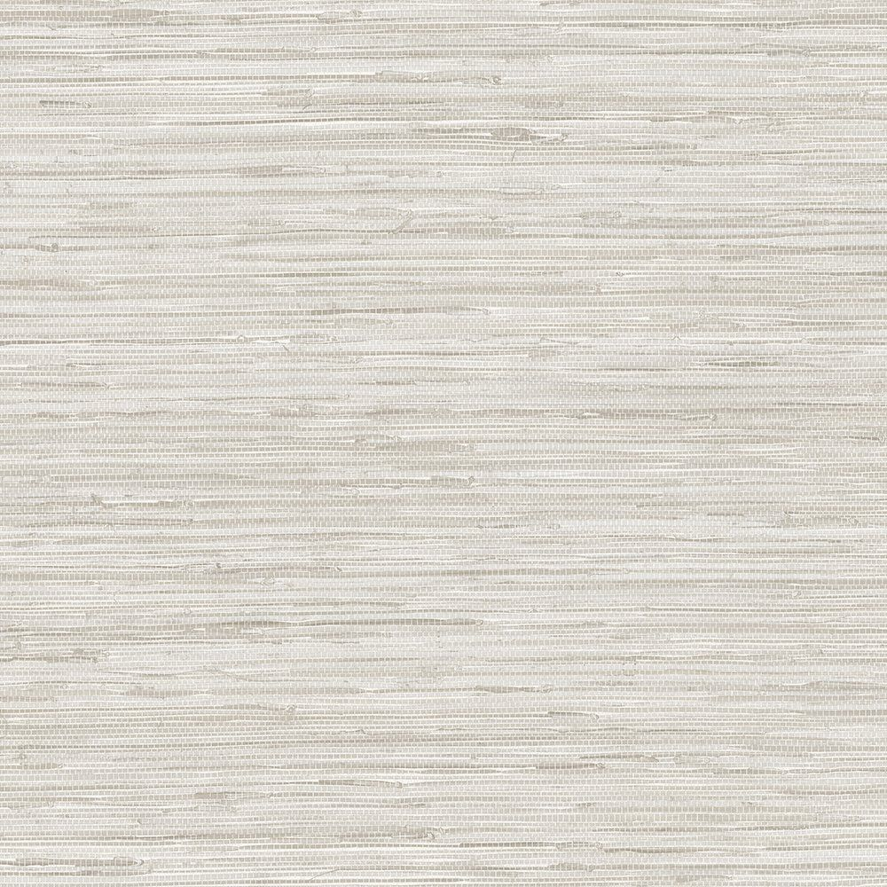 Norwall TX34800 Faux Grasscloth Wallpaper