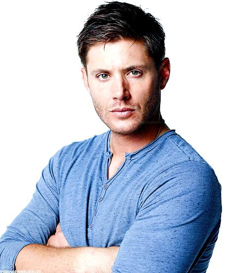 Log In Tumblr Jensen Ackles Jensen Ackles Supernatural Supernatural Dean Winchester