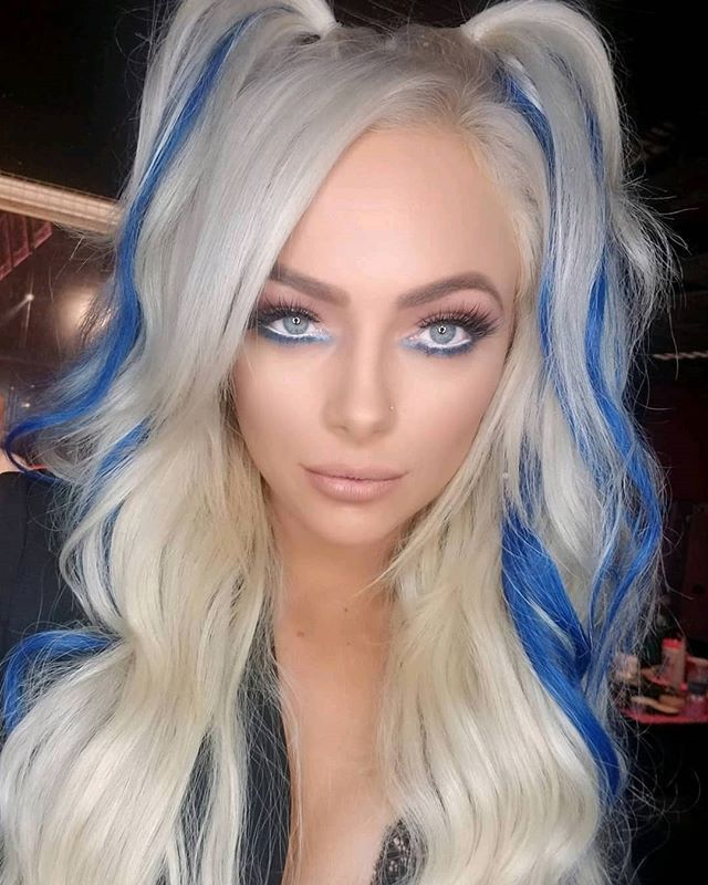 Top Sexy Hairstyles That Men Find Irresistible Gallery