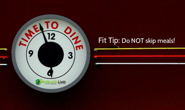 Flf fat loss factor pdf image 10