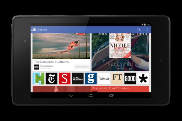 Google Play Newsstand : la nuova edicola virtuale di Google - http://www.tecnoandroid.it/google-play-newsstand-la-nuova-edicola-virtuale-di-google/
