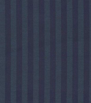Home Decor Solid Fabric-Pendleton Navy
