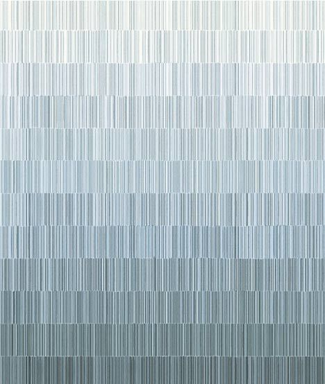 Lines and waves tiles by patrick norguet lea wave detail.jpg ...