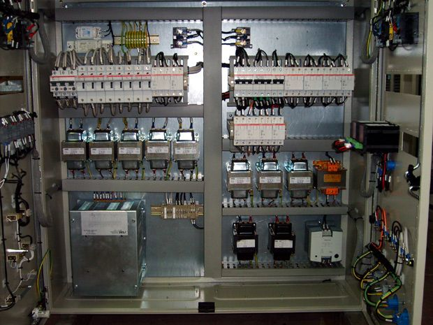 Do you need prompt and courteous attention to your electrical system ...