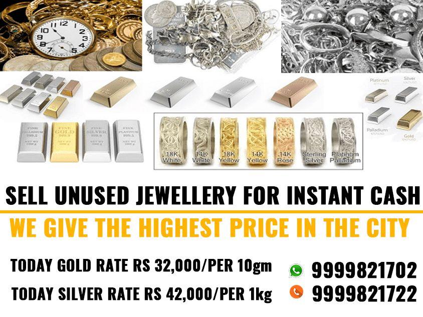 19+ Best way to sell diamond jewelry ideas in 2021