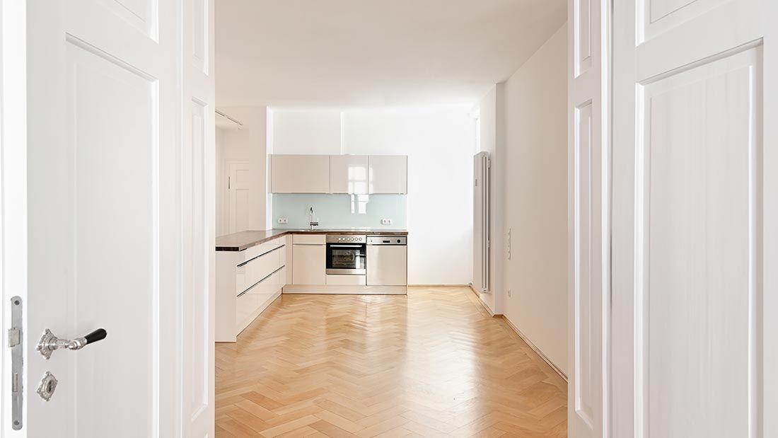 München / Schwabing Altbauwohnung, Zimmer münchen, Wohnung