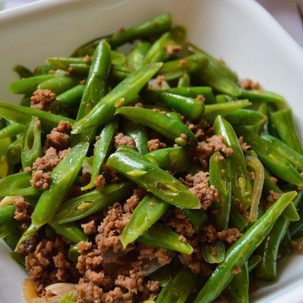 Pin On Filipino Asian Foods And Recipe