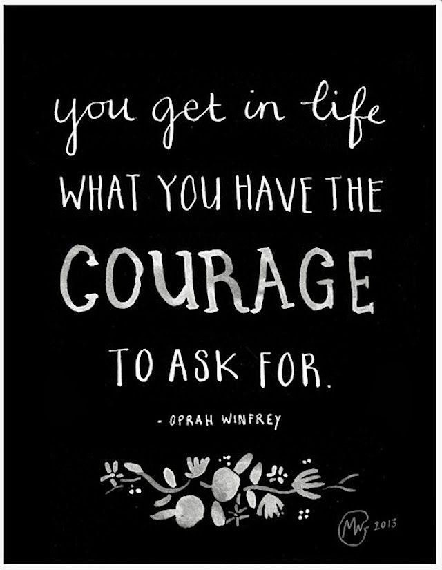 Wednesday Quote Things I Like Pinterest Quotes