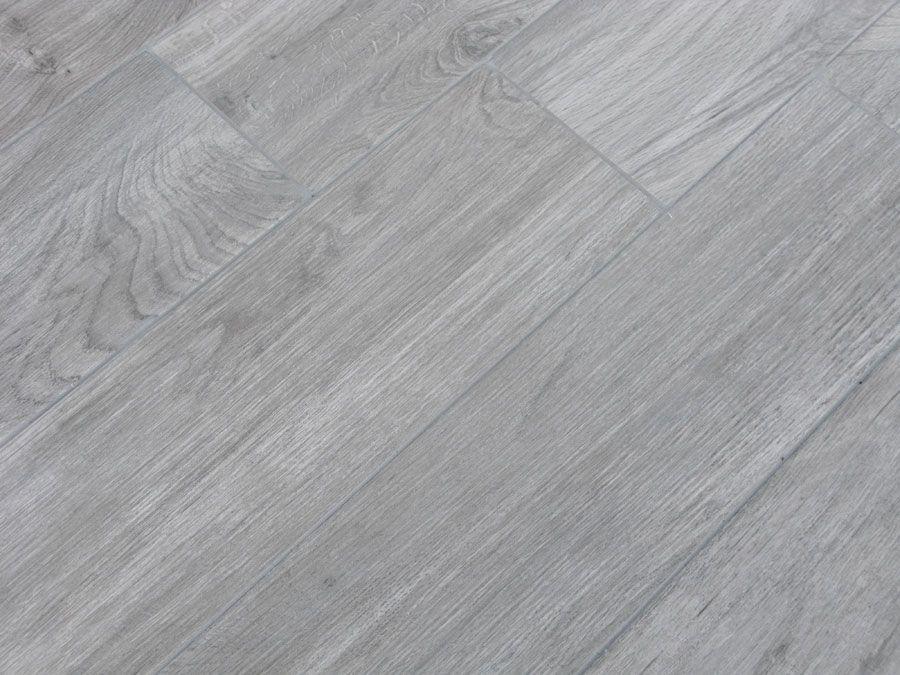 /pose-de-carrelage-exterieur-sur-chape-beton/pose-de-carrelage-exterieur-sur-chape-beton-44