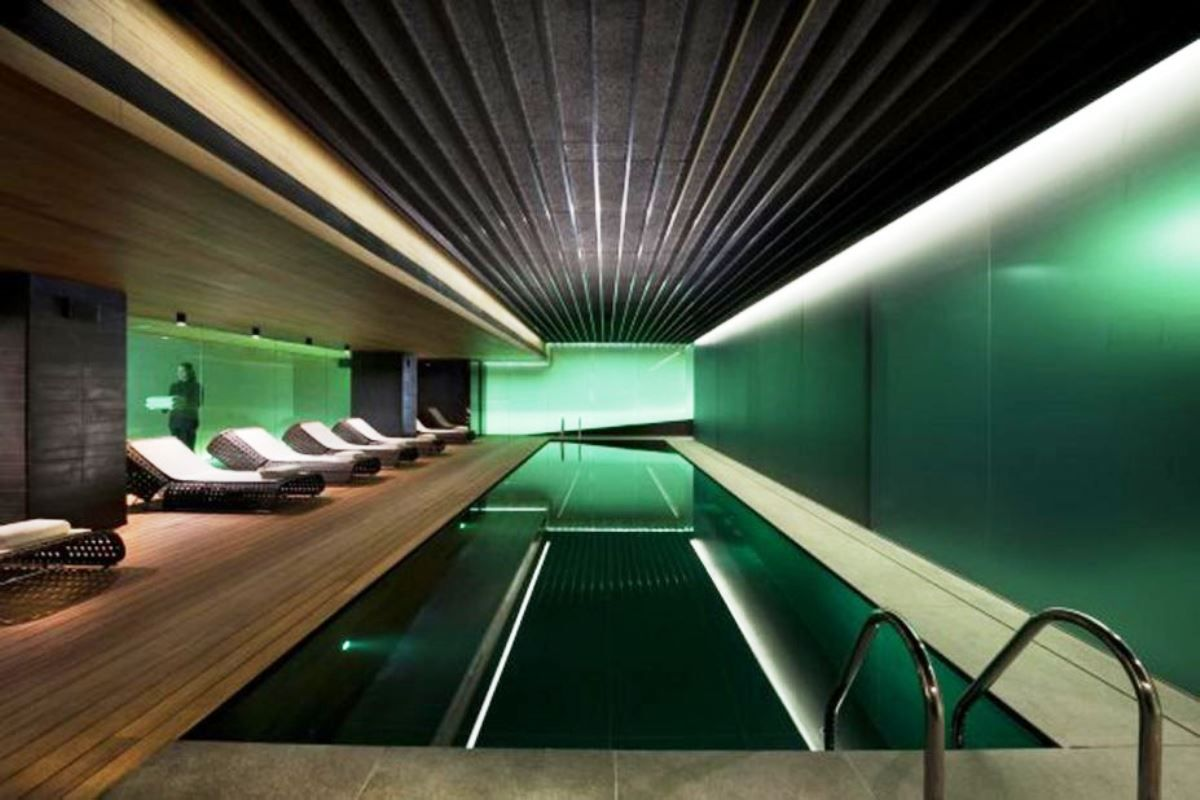 1000+ images about pool on pinterest   abu dhabi, rammed earth and