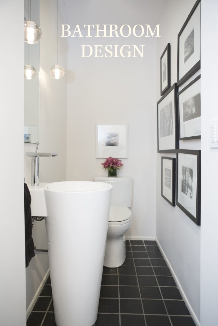 7 Questions To Ask An Interior Designer Before Hiring Them Bathroom Design Powder Room Design Bathtub Remodel