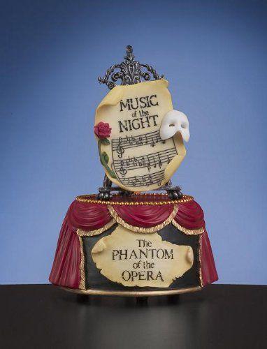 Phantom of the Opera Stage Base Figurine San Francisco Music Box,http://www.amazon.com/dp/B000IN2AIO/ref=cm_sw_r_pi_dp_xeuftb1Q9V75QBAB