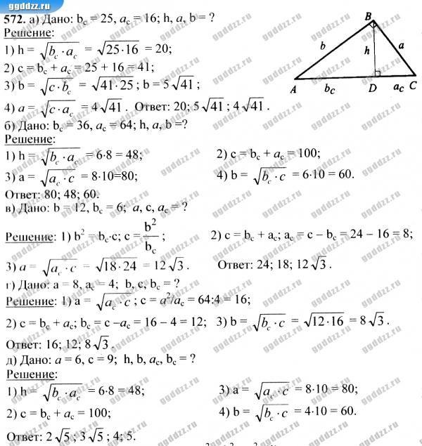 Ответы на тесты по экономике 9 класс рабочая тетрадь лукьянова
