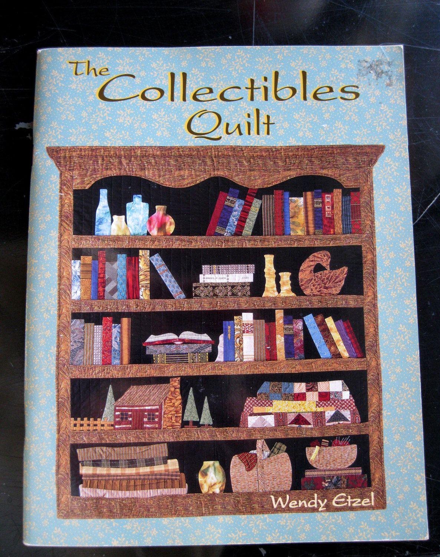 Image Result For Bookshelf Quilt Block Pattern Paper